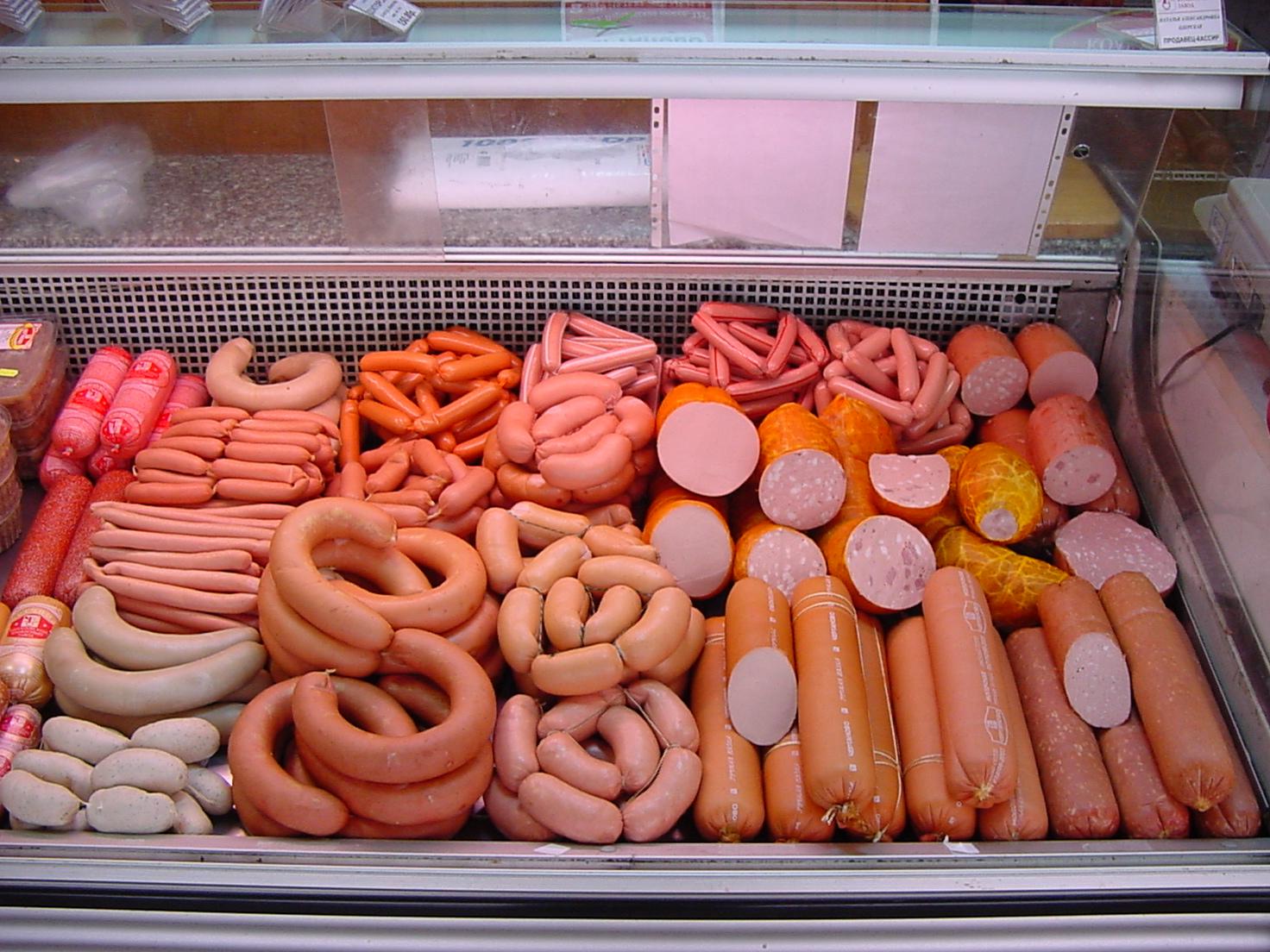 продукты питания сжигающие жиры в организме